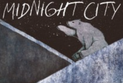 Mildred and the Midnight City – London Preview